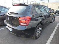 BMW SERIE 1 3 PORTES F21 ENTREPRISE
