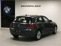BMW SERIE 1 Business A
