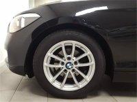BMW SERIE 1 Lounge Plus A