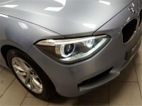 BMW SERIE 1 Lounge Plus