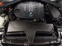 BMW SERIE 1 Lounge Plus