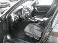 BMW SERIE 1 114d 95ch Lo