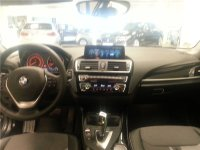 BMW SERIE 1 Urban Chic A