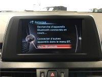BMW SERIE 2 Lounge