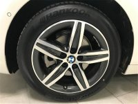BMW SERIE 2 Sport A