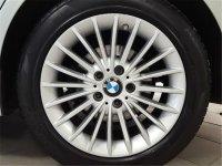 BMW SERIE 3 Luxury A