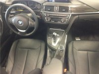 BMW SERIE 3 Luxury