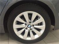 BMW SERIE 3 Modern A