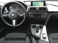 BMW SERIE 3 Touring 320d