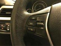 BMW SERIE 3 Lounge