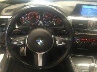 BMW SERIE 3 M Sport A
