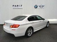 BMW SERIE 5 530dA xDrive