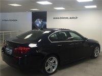 BMW SERIE 5 M Sport A