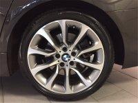 BMW SERIE 5 Modern A