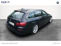 BMW SERIE 5 Touring M550