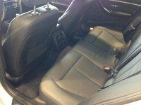 BMW SERIE 3 330eA 252ch