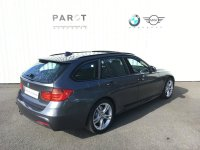 BMW SERIE 3 Touring 335d