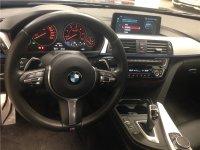 BMW SERIE 4 M Sport