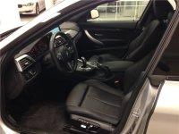 BMW SERIE 3 GRAN TURISMO Luxury