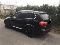 BMW X-SERIES Exclusive A