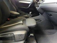 BMW X1 sDrive18d 150ch S