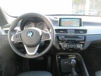 BMW X1 xDrive20dA 190ch