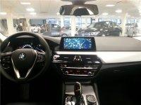 BMW SERIE 5 Business