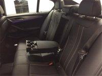 BMW SERIE 5 Luxury