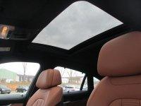 BMW X6 xDrive 30dA 258ch