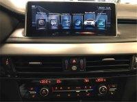 BMW X6 M Sport A