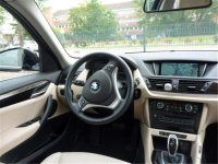 BMW X1 xLine A