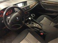 BMW X1 Confort A