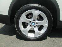 BMW X1 xDrive20dA 184ch