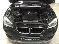 BMW X1 Lounge Plus A