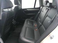 BMW X3 xDrive20d 184ch E