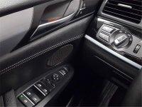 BMW X3 xLine / Open Edition A