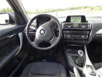BMW X3 xLine A