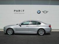 BMW SERIE 5 525dA xDrive