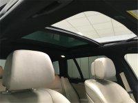 BMW SERIE 5 Sport Design A