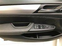 BMW X4 M Sport A