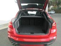 BMW X4 xDrive30dA 258ch