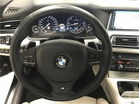 BMW SERIE 7 Exclusive Ultimate A
