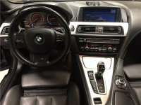 BMW SERIE 6 Exclusive A