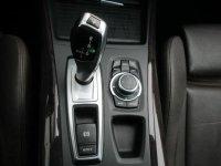 BMW X5 xDrive30dA 245ch
