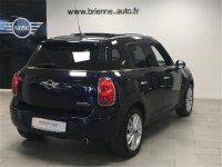 MINI Mini Cooper Pack Chili A
