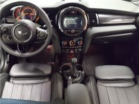 MINI Mini Finition Exquisite A