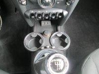 MINI Clubman One D 90ch P