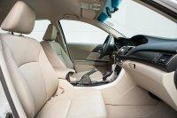 Honda Accord DX