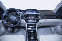 Honda أكورد EX