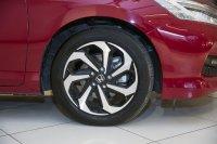 Honda أكورد V6